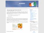 AOWAO - Irland Blog und mehr