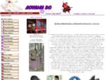 Японский интернет-магазин Аояма-До. Японское Кимоно и традиционная одежда. Японский меч катана. Я