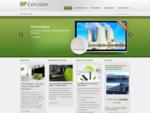 AP EXTRUSION - Spécialiste de l'extrusion thermoplastique toutes matières, tous domaines d'activ...
