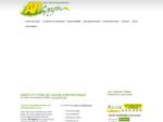AP GAZON - Spécialiste du gazon synthétique fabriqué en FRANCE