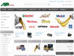 AP Sport internet prodavnica