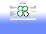 APA Milano - Consulenza pratiche automobilistiche