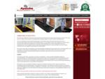 Anti-Ermüdungsmatte, ergonomische Matte, Arbeitsmatten, Industriematte, Industrierost - ApacheMa