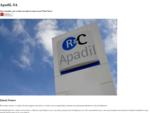 A APADIL, empresa líder no mercado nacional, foi fundada em 1967, tendo iniciado a sua actividade