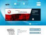 APAN - Associação Portuguesa de Anunciantes