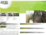 APA Oristano - Associazione Provinciale Allevatori Oristano