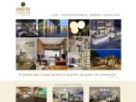 Aparecida Covolan - Arquitetura, Urbanismo e Design de Interiores |