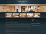 Apartamenty w Zakopanem - najlepsza oferta cenowa.