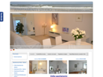 Apartamenty Ustka - Wypoczynek nad Morzem