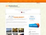 apartamento para feacute;rias econoacute;micas no Funchal, Madeira na zona turiacute;