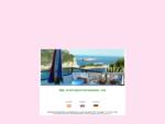 Apartamentos Panorama Ibiza. Guía de Ibiza de turismo y servicios. Ibiza villas. Alojamiento Apar