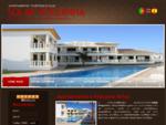 Apartamentos de Ferias Algarve, Albufeira.