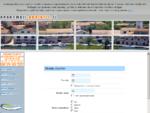 apartmaji-adriatic. si - Počitnice na Hrvaškem apartmaji, sobe, hiše, hoteli, charter jadrnice,