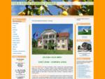 Vila Silva Marija (Slovenija - Evropa)