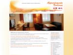 Ferienwohnung Wien | Appartement Wien | Apartment Vienna