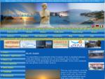 Milos island, hotels in Milos, apartments in Milos, studios, rooms, real estates, travel agencies, ...