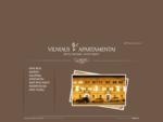 Apartamentai Vilniuje, butų nuoma, apartamentų nuoma - Apartmentsvilnius. lt