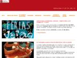 APCC - Associação para a Promoção Cultural da Criança