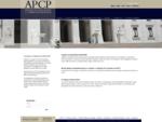 APCP - Associação Portuguesa de Ciência Política - Portugal