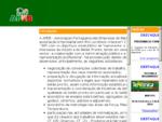 Apeb - Associação Portuguesa Empresas Betão Pronto