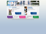ASTRIA - Le partenaire de votre parcours reacute;sidentiel - Les produits et services d'Action ...