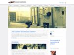 APECV - Associação Professores Expressão e Comunicação Visual - Porto