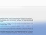 Área de Planeamento e Estudos de Mercado - Lisboa