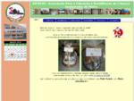 APERCIM - Associação Para a Educação e Reabilitação de Crianças Inadaptadas de Mafra
