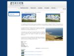 Τήνος - Παραδοσιακές κατοικίες προς πώληση