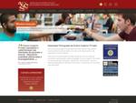 A APESP é uma associação de instituições de ensino superior priva