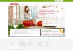 apetito - voor het beste eten en de beste service | apetito B. V.