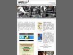 APETX - Associação dos Profissionais de Ensino do Xadrez - RJ