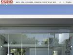 אפקס, חלונות איכותיים, דלתות פנים, דלתות כניסה , Apex