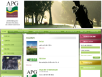 Associação Portuguesa de Greenkeepers - Estoril