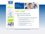 L'APHNU - Assurance prévoyance pour les médecins