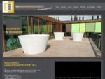 APHoutconstructies, Duurzame constructies