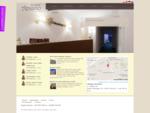 ★ Tanie pokoje w hostelu w centrum Warszawy ★ Ceny już od 49zł za osobę ★ WIFI ▼ ❶ Rezerwacje ☎ 22 6