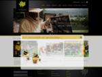 Apicoltura Le Querce - vendita miele - prodotti apicoltura - apicoltura biologica - apicoltura itali
