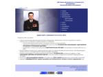 Сайт врача офтальмолога, нутрициолога, апитерапевта Филиппова Ивана Николаевича