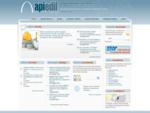 Home - Api Edil Abruzzo - Collegio Costruttori Edili ed Affini dell'API Abruzzo