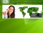 Api-Eko-hurtownia produktów ekologicznych