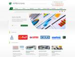 Home - APISystems