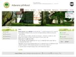 Kool | Adavere Põhikool