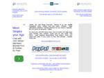 Domenas pardavimui - Domain for sale