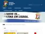 Associação de Patinagem de Lisboa