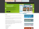 Aplit - reklama internetowa portale internetowe