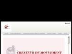 WWW. aplus-ascenseurs. fr