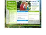 APMESS, maisons de retraite médicalisées, hopitaux et établissements gériatriques publics du 06