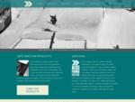 A S Parks Snowpark Structures - Strutture snowpark