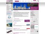 A. P. O. - ELMOS - měření a regulace
